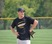 Samuel Jackson Baseball Recruiting Profile