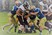 Austin Brandt Football Recruiting Profile