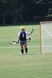 Jasmin Hall Women's Lacrosse Recruiting Profile