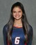 Katelyn Kessler Women's Volleyball Recruiting Profile