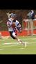 Alex Jemison-Magno Men's Lacrosse Recruiting Profile