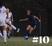 Lizbeth Mendez Women's Soccer Recruiting Profile