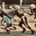 Malik Hardy Football Recruiting Profile
