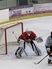 Dylan Romanow Men's Ice Hockey Recruiting Profile