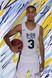 Chancelor Johnson Men's Basketball Recruiting Profile