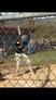 Dylan Bliven Baseball Recruiting Profile