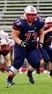 Thomas Wesley Hickle Football Recruiting Profile