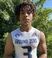 Richard Sweeney Football Recruiting Profile