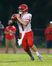 Nicholas Santangelo Football Recruiting Profile