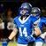 Brock Keeler Football Recruiting Profile
