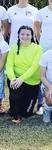 Kaylyn Riffe Women's Soccer Recruiting Profile