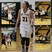 Jalynn Morgan Women's Basketball Recruiting Profile