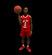 Jaisan Parker Men's Basketball Recruiting Profile