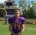 Tom Hokanson Football Recruiting Profile