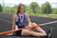 Summer Beaty Women's Track Recruiting Profile