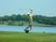 Gabe Wheeler Men's Golf Recruiting Profile