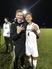 Spencer Malone Men's Soccer Recruiting Profile
