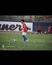 Andres Aguilera Men's Soccer Recruiting Profile