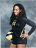 Cassidy Gilliam Women's Volleyball Recruiting Profile