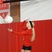 Josie Cain Women's Volleyball Recruiting Profile