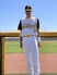 Romeo Rodriguez Baseball Recruiting Profile