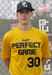 Andrew Lyle Baseball Recruiting Profile