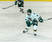 Andrew Greenbaum Men's Ice Hockey Recruiting Profile