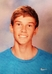 Kenneth Stroud Men's Volleyball Recruiting Profile