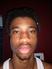 Jalen Lendsey Men's Basketball Recruiting Profile
