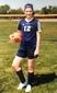 Emily Ross Women's Soccer Recruiting Profile