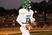 Erick Juarez Football Recruiting Profile