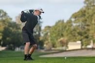 Will Sukow's Men's Golf Recruiting Profile