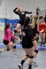Katheryn Holtz Women's Volleyball Recruiting Profile