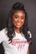 Zariana Bickham Softball Recruiting Profile