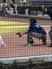 Joseph Parrozzo Baseball Recruiting Profile