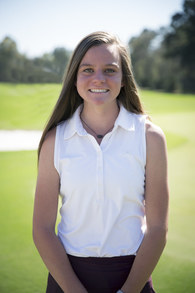 Brandee Fleming's Women's Golf Recruiting Profile