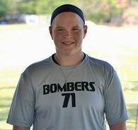Makayla Rodger's Softball Recruiting Profile