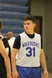 Noah Marshall Men's Basketball Recruiting Profile