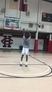 Jailon Williams Men's Basketball Recruiting Profile