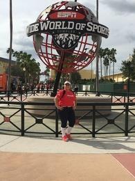 Bailey Yale's Softball Recruiting Profile