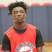 Jaquarius Jones Men's Basketball Recruiting Profile