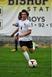 Thomas Ryden Men's Soccer Recruiting Profile