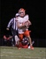 JEB McBride Football Recruiting Profile