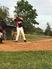 Hayden Carbaugh Baseball Recruiting Profile