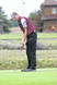 Christian Nartker Men's Golf Recruiting Profile