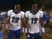 Delwyn Torbert Football Recruiting Profile