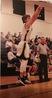 Levi Downing Men's Basketball Recruiting Profile