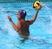 Evan Cueva Men's Water Polo Recruiting Profile