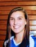 Alyssa Blessinger Women's Volleyball Recruiting Profile