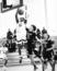 Quacier Cuebas Men's Basketball Recruiting Profile